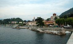 Itinerario sul #LagoMaggiore partendo da #Laveno: capitale turistica della sponda orientale del Lago Maggiore. Il centro offre al turista passeggiata sul lungolago con edifici, porticati e percorsi pedonali --> http://www.allyoucanitaly.it/blog/Itinerario-lago-Maggiore-partendo-da-Laveno cc @Lago Maggiore