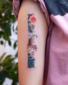 Pretty Tattoos, Cute Tattoos, Unique Tattoos, Beautiful Tattoos, Body Art Tattoos, Small Tattoos, Sleeve Tattoos, Tatoos, Buddha Tattoos