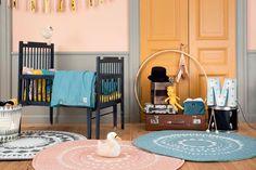Baby Slaapkamer Decoratie : Beste afbeeldingen van inspiratie en trends baby en