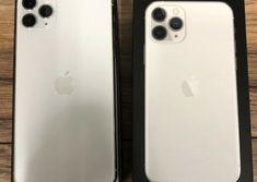Apple iPhone 11 Pro 64GB = $500 iPhone 11 Pro Max 64GB = $550iPhone 11 64GB = $450 iPhone XS 64GB = $400  iPhone XS Max 64GB = $430 Apple Iphone, Apple Tv, Apple Watch, Iphone 8 Plus, Iphone 11, Galaxy Note, Remote, Samsung Galaxy, Pilot