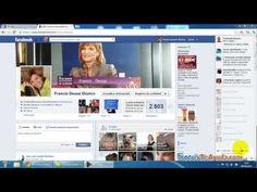 Gestionar Mis Mejores Amigos en el #PerfilPersonal de #Facebook http://www.francisteayuda.com/blog/gestion-de-tus-mejores-amigos-perfil-personal-de-faceboo/