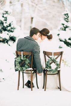 Photo published on 13 February 2015 by Nazar Voyushin (St Petersburg, Russia) in MyWed Photographers Community. Wedding Couples, Wedding Photos, Couple Photography, Wedding Photography, Russian Winter, Russian Wedding, Relaxed Wedding, Winter Wedding Inspiration, Winter Photos