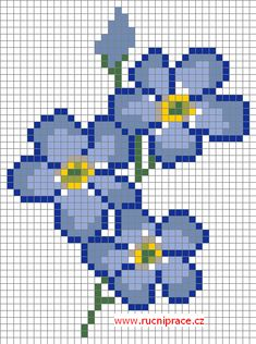 ... free cross stitch patterns and charts - www.free-cross-stitch