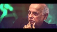 #FICCIFrames2016 is back. This year its BIGGER and BETTER. Watch this video to know more on Mahesh Bhatt's take on coping up with the change.