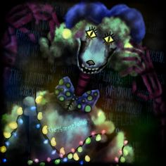 Kill Your Friends, Fnaf Oc, Fanart, Small Town America, The Boogie, Fnaf Drawings, Funny Anime Pics, Old Cartoons, Horse Girl
