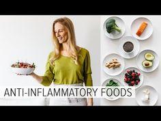 Healthy Snacks For Diabetics, Easy Healthy Recipes, Healthy Choices, Healthy Foods, Vegetarian Recipes, Healthy Eating, Whole Food Diet, Whole Food Recipes, Hummus