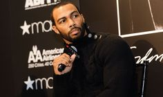 Ladies, You do Care –Watch the New TV Trailer for Omari Hardwick's new Show on Starz - T. Omari Hardwick Power, Addictive Tv Shows, Double Life, New Shows, Night Club, Mary Janes, Black Men