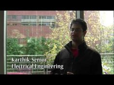 Is Electrical Engineering a decent career?