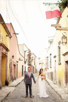 Mexico wedding photographed by Charley Smith #destination #weddingphotography #weddingchicks http://www.weddingchicks.com/2014/04/08/elegant-heirloom-estate-wedding/
