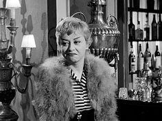 Le Notti di Cabiria Directed By: Federico Fellini Fellini Films, Sweet Charity, Film Inspiration, Great Women, Interesting Faces, Film Stills, Classic Films, Classic Hollywood, I Movie