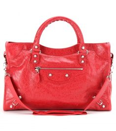 My dream bag. One day such a huge pay day!