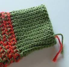 """Képtalálat a következőre: """"tunisian crochet stitches"""""""