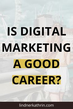 This article covers job requirements, career opportunities, and salaries, Digital Marketing has to offer | Digital Marketing Strategy| Digital Marketing Strategy Business