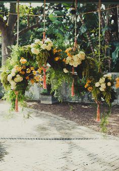 NSW-blush-bridal-gown-hair-makeup-wedding-inspiration-garden-signage2