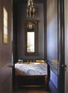 hampton hostess: BEHIND THE PRIVET-SIX SWANS IN SOUTHAMPTON