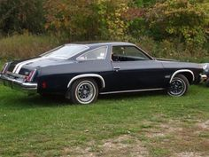 Rare 1974 Oldsmobile 442 | classic cars | Barrie | Kijiji Maintenance of old vehicles: the material for new cogs/casters/gears/pads could be cast polyamide which I (Cast polyamide) can produce