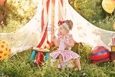{Sophie is 2!} Vintage Circus, Salt Lake City Child Photographer » Salt Lake City Photographer{Lou Lou Photography}Utah fine art newborn, infant, child and family photography