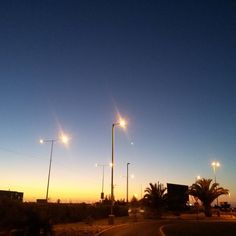 Anochecer Serena Chile Chile, Celestial, Sunset, Instagram, Photography, Outdoor, Scouts, Sunsets, Outdoors