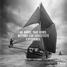 Image result for sailing quotes