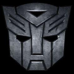 #Transformers trendhunter.com
