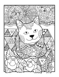 Helping You Make Your First Quilts The Fun And Easy Way Free Coloring PagesColoring
