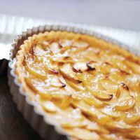 1000+ images about Pies, Tarts & Crisps on Pinterest | Tarts, Coconut ...