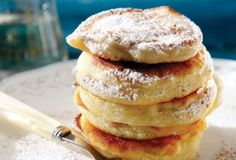 Pancakes-featured_image