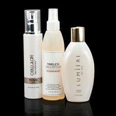 Loren's Picks favorite makeup | Motives Cosmetics - Anti-Aging Toner