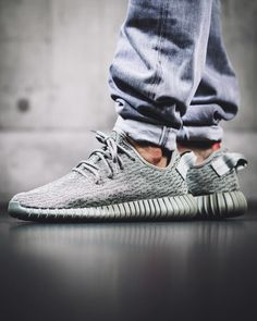 adidas goletto 6 adidas yeezy boost 350 colours pink