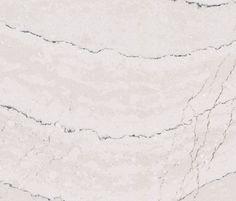 Paint Match Tool | Cambria Quartz Stone Surfaces #LGLimitlessDesign #Contest