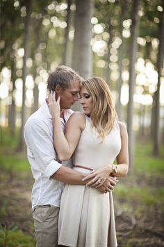 Photography: Simply Photography - www.simplyphotography.com.au  Read More: http://www.stylemepretty.com/australia-weddings/2014/06/09/surprise-proposal-shoot-and-film/