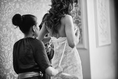 Wedding Moments | Photography of Bride & Groom | Emotion & Feelings |