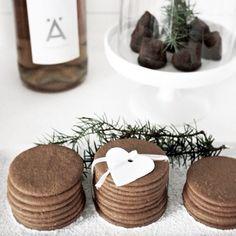 Johanna Eklöf @formelledesign Instagram photos | Websta (Webstagram)  #christmas #jul