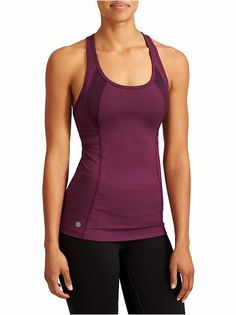 Sale: All Sale | Athleta