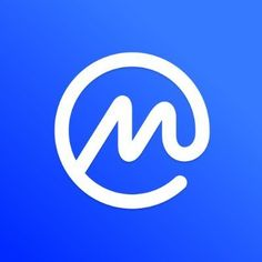 CoinMarketCap is the industry's choice for crypto rankings and market data! Bitcoin Wallet, Buy Bitcoin, Bitcoin Price, Ethereum Wallet, Bitcoin Chart, Candlestick Chart, Coin Market, Crypto Bitcoin, Best Cryptocurrency