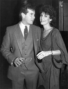 Lucie Arnaz, Suit Jacket, Suits, Jackets, Fashion, Down Jackets, Moda, Fashion Styles, Suit