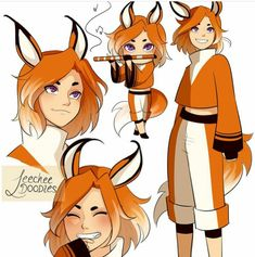 Trixx, the humanized fox Kwami of Rena Rouge from Miraculous Ladybug and Cat Noi… Trixx, le renard humanisé Kwami de Rena Rouge de Miraculous Ladybug et Cat Noir Les Miraculous, Miraculous Ladybug Fan Art, Miraculous Ladybug Fanfiction, Miraculous Characters, Comics Ladybug, Meraculous Ladybug, Lady Bug, Hora Cartoon, Tikki Y Plagg