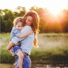20 πράγματα που θα ήθελα να πω στο γιο μου - Imommy