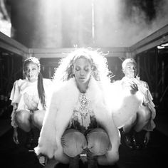 The Formation World Tour: St Louis where i live and didnt get 2 see it