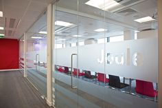 frosted glass wall graphics - Google Search