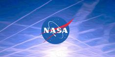 I found some news on Internet but I also checked Nasa website and I didn't find any confirmation. So is up to you. J.W.B. NASA have admitted to spraying lethal chemtrails into our atmosphere…