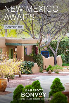 Book our best rates in New Mexico with flexible cancellation and our commitment to clean. Best Vacations, Vacation Destinations, Vacation Spots, Beautiful Photos Of Nature, Nature Images, Top Hotels, Hotels And Resorts, Land Of Enchantment, Covent Garden