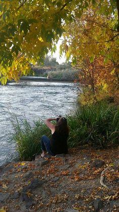 Rags Photography (Boise, Idaho)