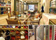 Las mejores tiendas de manualidades en Barcelona - All Lovely Party