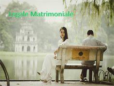 Consulenza Legale Matrimoniale