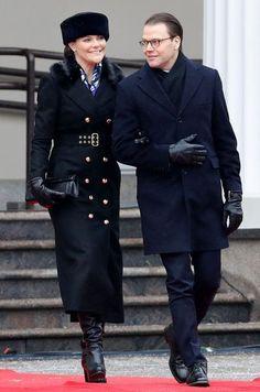 Victoria Prince, Princess Victoria Of Sweden, Crown Princess Victoria, Princesa Victoria, Swedish Royalty, Prince Daniel, Paris Match, Queen Dress, First Daughter