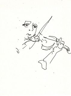 violin no. Violin Drawing, Gesture Drawing, Line Drawing, Violin Tattoo, Tattoo Grafik, Art Sketches, Art Drawings, Kunst Poster, Poster Drawing