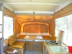 1000 Images About Coleman Campers On Pinterest Coleman