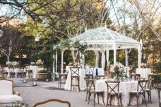 I Do Linens   Couture & custom linen rentals   event, wedding, Kathy G and Company, Christopher Confero, BB Gardens, Event Rentals Unlimited Birmingham, lace, outdoor reception, rustic, blush, ivory Linen Rentals, Birmingham, Linens, Bb, Reception, Blush, Ivory, Gardens, Rustic