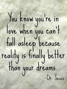 love-quotes-for-him 2